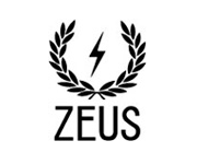 Zeus Beard Products Coupon Codes