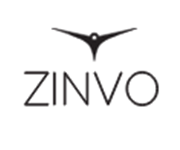 Zinvo watches Coupons