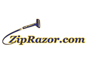 ZipRazor Coupons