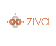 Ziva Meditation Coupons