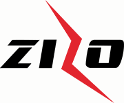 Zizo Wireless Coupon Code