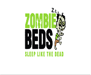 Zombie Beds Coupons