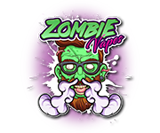 Zombie Vapes Coupons