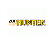 ZonASINHunter Coupons