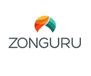 ZonGuru Coupons