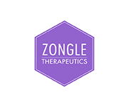 Zongle Therapeutics Coupons
