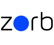 The zorb Coupons