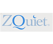 ZQuiet Coupons