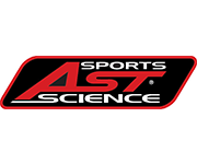 Ast Sports Science Coupon Codes