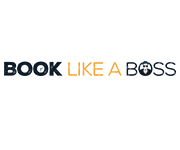 Book Like A Boss Coupons