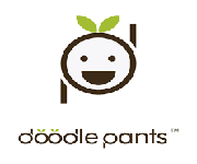 Doodle Pants Coupons