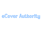 eCover Authority Coupons