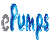 ePumps Coupon Codes