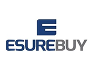 eSureBuy Coupons