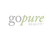 goPure Beauty Coupon Codes