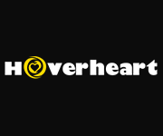 Hoverheart Coupon Codes