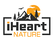 iHeart Nature Coupons