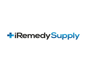 iRemedySupply Coupon Codes