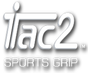 iTac2 Sports Grip Coupons