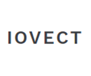IOVECT Coupons