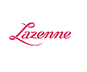 lazenne Discount Codes