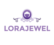 lorajewel Coupons