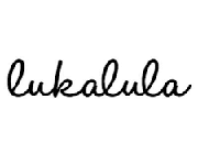 Lukalula Coupon Codes