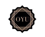 my-oyu Coupons