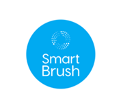 originalsmartbrush.com Coupon Codes