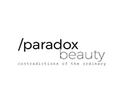 Paradox Beauty Coupon