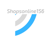 shopsonline156 Coupons