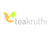 Teakruthi Coupons