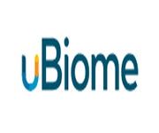 uBiome Discount Codes