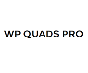 WP QUADS Coupons