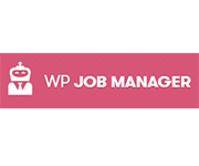 WP Job Manager Coupons