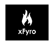 xFyro Discount Codes