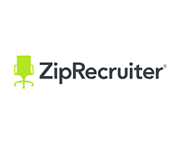 ziprecruiter Discount Codes